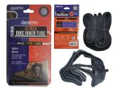 72 Units of Bicycle Inner Tube 20""