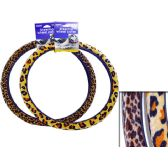 60 Units of Steering Wheel Cover