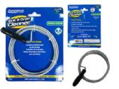 96 Units of Drain Clener 1.5m - Plumbing Supplies