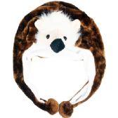 Wholesale Bulk Winter Animal Hat