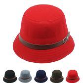 Wholesale Bulk WOMAN WINTER HAT