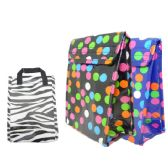 72 Units of Lunch Bag/Ice Bag - Cooler & Lunch Bags