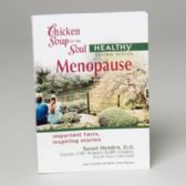 78 Units of Menopause- Chicken Soup For The Soul Digest - Activity Books