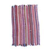96 Units of Knit Door Mat - Home Decor