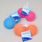 48 Units of Dryer Balls 2pk - Laundry Supplies
