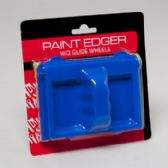 108 Units of Paint Edger WITH /2 Glide Wheels