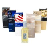 72 Units of Fragrance Jordache Mens - Perfumes and Cologne