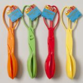 96 Units of 11.5 Inch Salad Tong - Kitchen Utensils