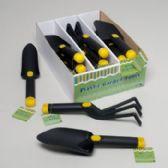 120 Units of Garden Tools Hi Quality - Garden Tools