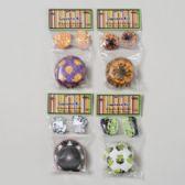 96 Units of Baking Cup Kit Halloween - Halloween & Thanksgiving