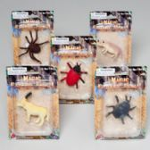 132 Units of Magic Expand Animals/bugs - Animals & Reptiles
