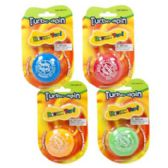 144 Units of Turbo Spin Yo-yo - SUMMER TOYS