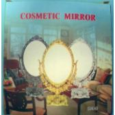 48 Units of Cosmetic Mirror - Mirrors