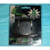 84 Units of 5LED cap light, - Lightbulbs