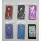 24 Units of Hard 4G Cell Phone Cover--IPhone 4 - Cell Phone Cases
