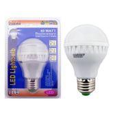 72 Units of Led Light 5 Watts - Lightbulbs