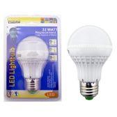 72 Units of 4 Watt LED Light Bulb - Lightbulbs