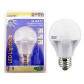 72 Units of 32 Watt LED Light Bulb - Lightbulbs