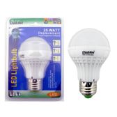 72 Units of 3 Watt LED Light Bulb - Lightbulbs