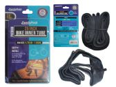 72 Units of Bicycle Inner Tube 26""