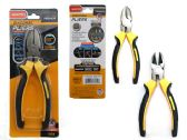 "96 Units of Plier 6""Wire Cutter 1pc - Pliers"