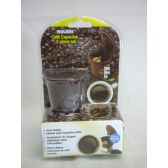 24 Units of CAFE CUP 3 pc set - Kitchen