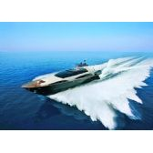 20 Units of 3D Picture 93--Speed Boat - 3D Pictures