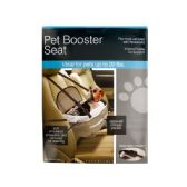 6 Units of Pet Booster Seat - Pet Accessories