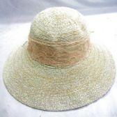 72 Units of Ladies Summer Hat