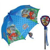 18 Units of Paw Patrol Umbrella - Umbrella