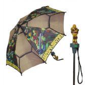 18 Units of Teenage Mutant Ninja Turtles Umbrella - Umbrella