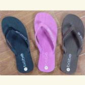 72 Units of WOMENS SLIPPERS ASST SIZES 37-41