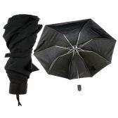 48 Units of UMBRELLA BLACK - Umbrella