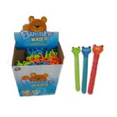 120 Units of BUBBLE BEAR STICK - Bubbles