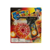 108 Units of Mosquito Gun - Toy Weapons
