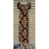 24 Units of Womens Long Summer Dress - Womens Sundresses & Fashion