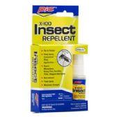 48 Units of Insect Repellent Spray - Pest Control