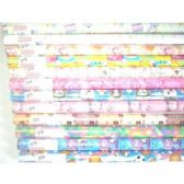 96 Units of 30Sq ft Everyday Paper Gift Wrap - Gift Wrap