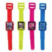 48 Units of Smart Phone Watch Eraser
