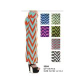 84 Units of COTTON MAXI SKIRT - Womens Skirts