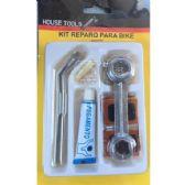 36 Units of Bike Repair Tool Set - Tool Sets