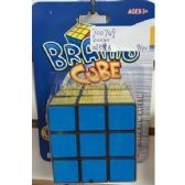 72 Units of Magic Cube Toy - Educational Toys