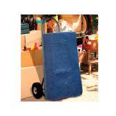 12 Units of Moving Blanket - Blankets & Bedding