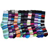 720 Units of Mens Dress Sock Pallet Deal - Sock Pallet Deals