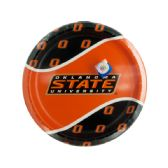 72 Units of Oklahoma State University Party Plates - Party Tableware