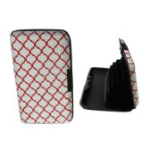 84 Units of Card Caddy Card Holder - Card Holders and Address Books
