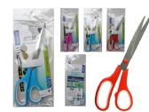 144 Units of 1 Pc Scissors - Scissors