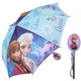 12 Units of Disney Frozen umbrella - Umbrellas & Rain Gear
