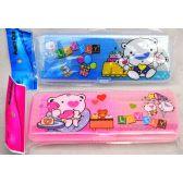48 Units of Pencil Case - Pencil Boxes & Pouches