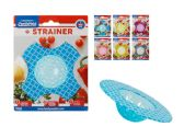 96 Units of Strainer 1/Pc W/Printing - Kitchen Gadgets & Tools